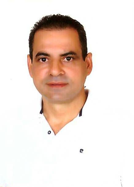 ŞABAN YILMAZ
