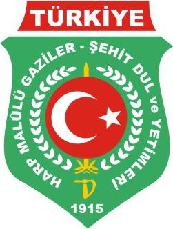 Türkiye Harp Malulü Gaziler, Şehit Dul ve Yetimleri Derneği İzmir Şubesi