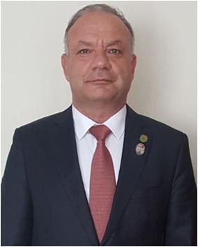 M. KORAY AKALIN